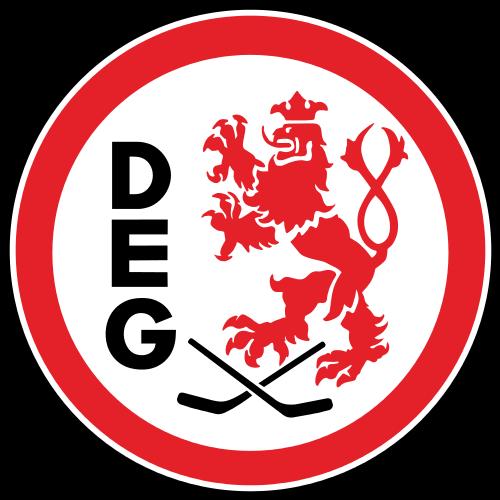 deg-logo