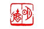 logo-mingde