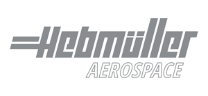 logo hebmueller