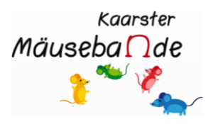 kaarster mäusebande logo neu 2015 optimize 002