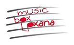 logo musicbox oxana