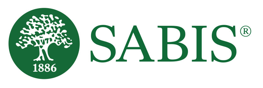 logo sabis green