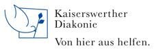 logo theodor fliedner internat