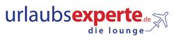 logo urlaubsexperte