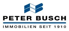 peter busch logo
