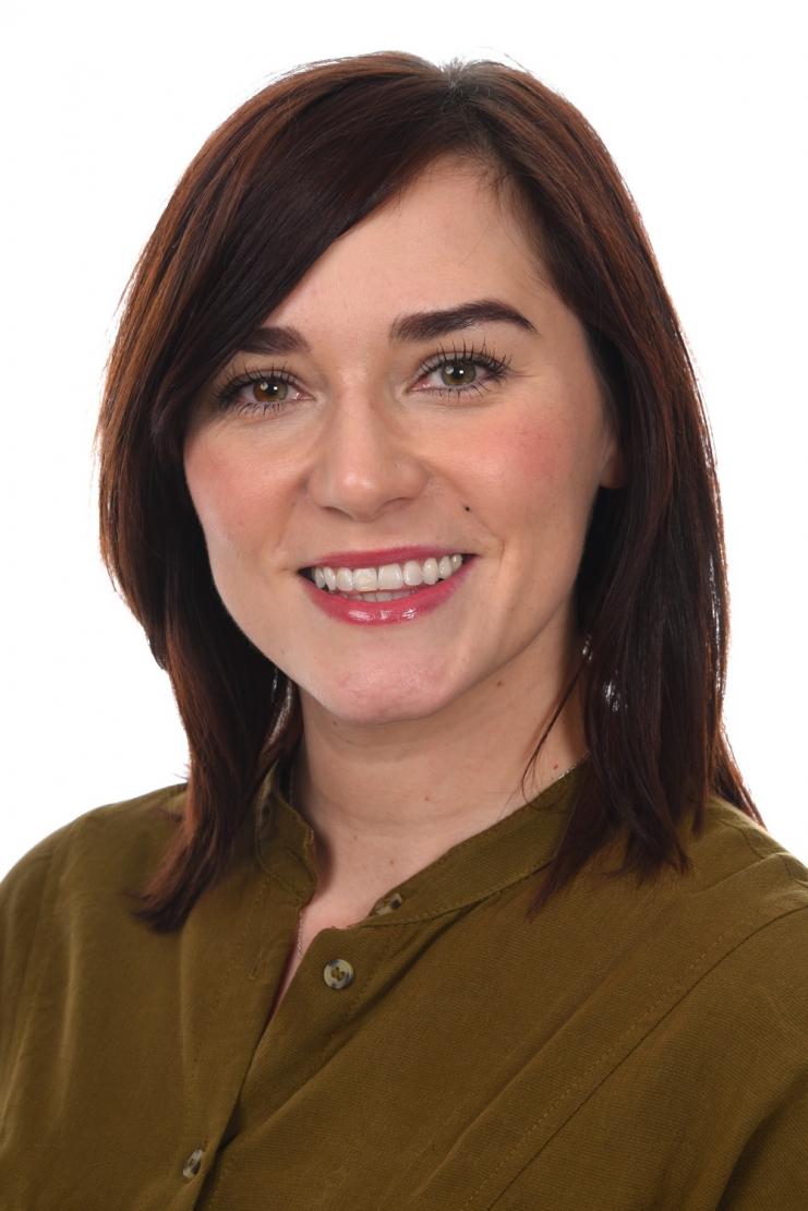 Samantha McGee nude 293