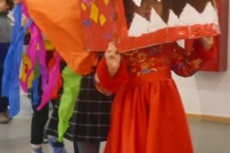 isr_international_school_neuss_duesseldorf_chineses_new_year_kg_dragon_parade
