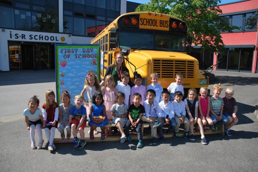 2017 08 23 first school day 1 06