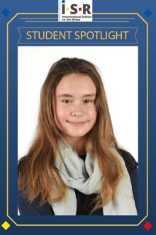 142_Student Spotlight_Mathilde