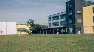 ISR International School on the Rhine - Düsseldorf, Neuss, Meerbusch