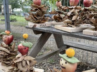 ISR Kindergarten Meerbusch Nachbarschaftsfest